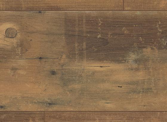 Egger History Wood H1050