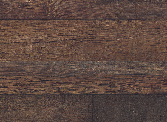 Egger Lumber Jack H1098