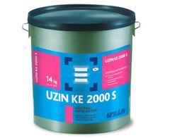 UZIN KE 2000 S - 14 kg