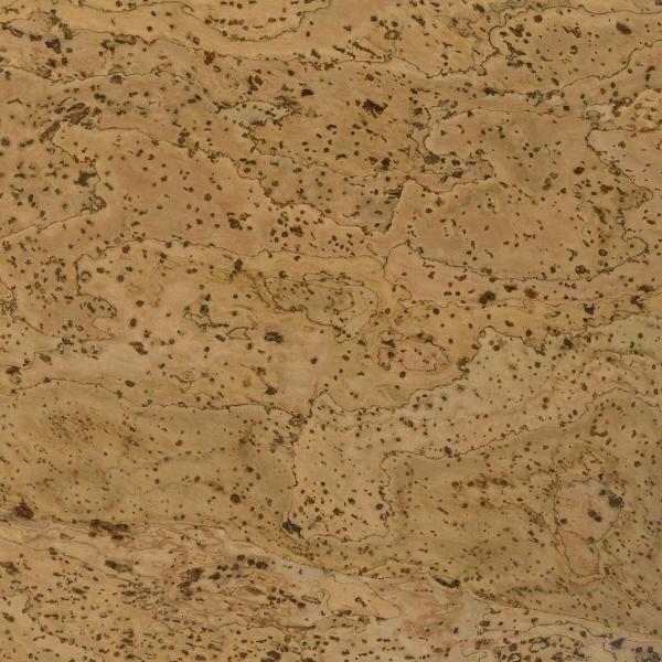 Korková plovoucí podlaha LAVA, WTAX