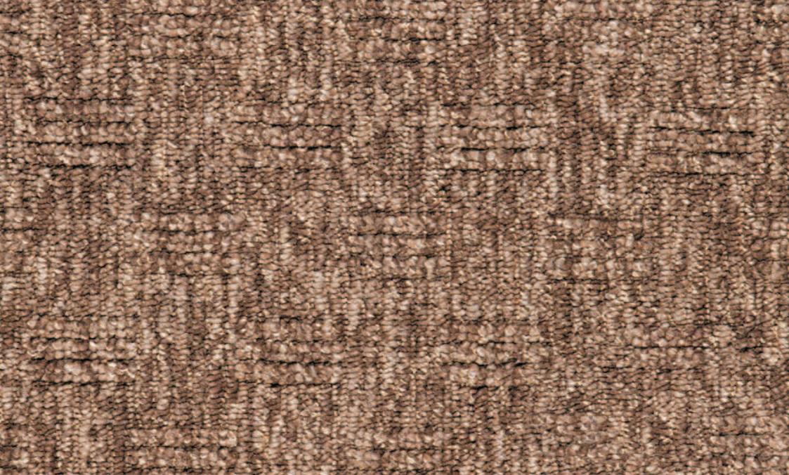 Bytový koberec Luna 860