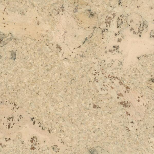 Korek Jelínek Basic Marmor Crema