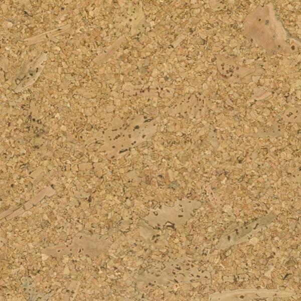 Korek Jelínek Basic Mineral