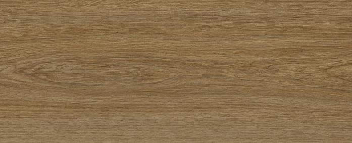 Verdon Oak 24850