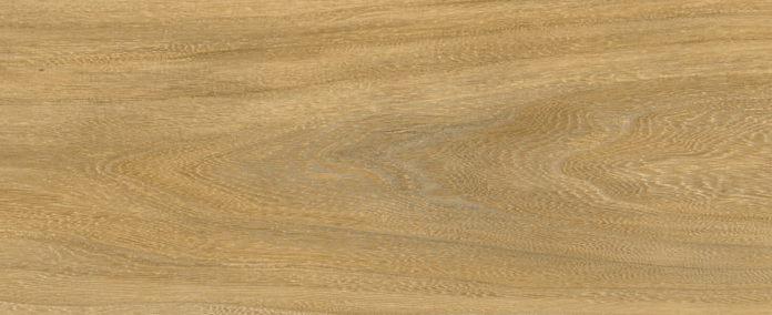 Baltic Maple 28230