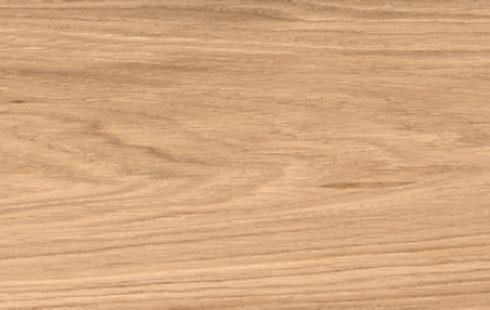 Printcork Oak Blond