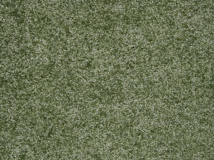 Opal 611 - 500 cm