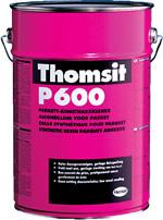 Thomsit P 600 - 7 kg