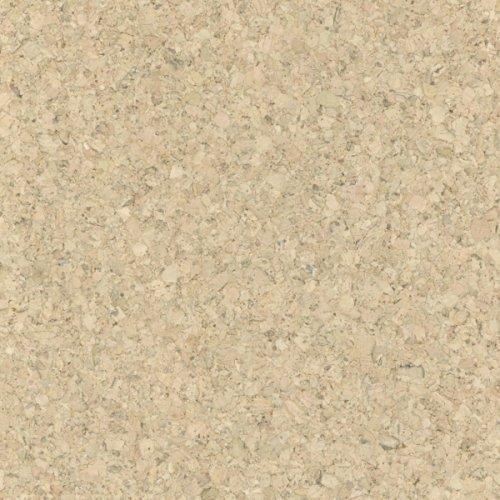 Korková plovoucí podlaha STANDARD CREMA, WTAX