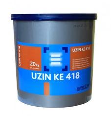 UZIN KE 418 - 20 kg