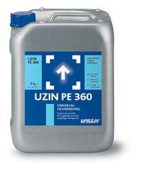 UZIN PE 360 - 5kg