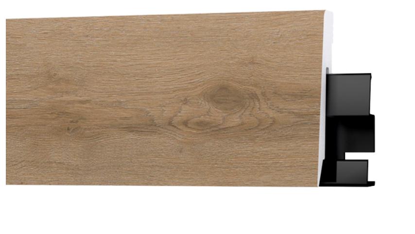 Arbiton lišta originál Dub Belford 146