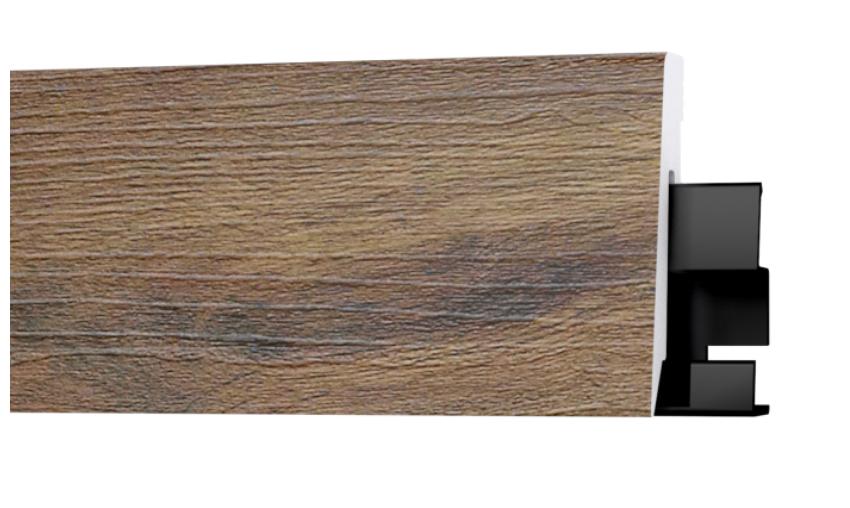 Arbiton lišta originál Ořech Nevada 111