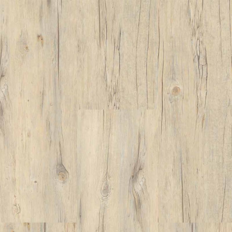 Ecoline Borovice bílá rustikal HDF 10108-1