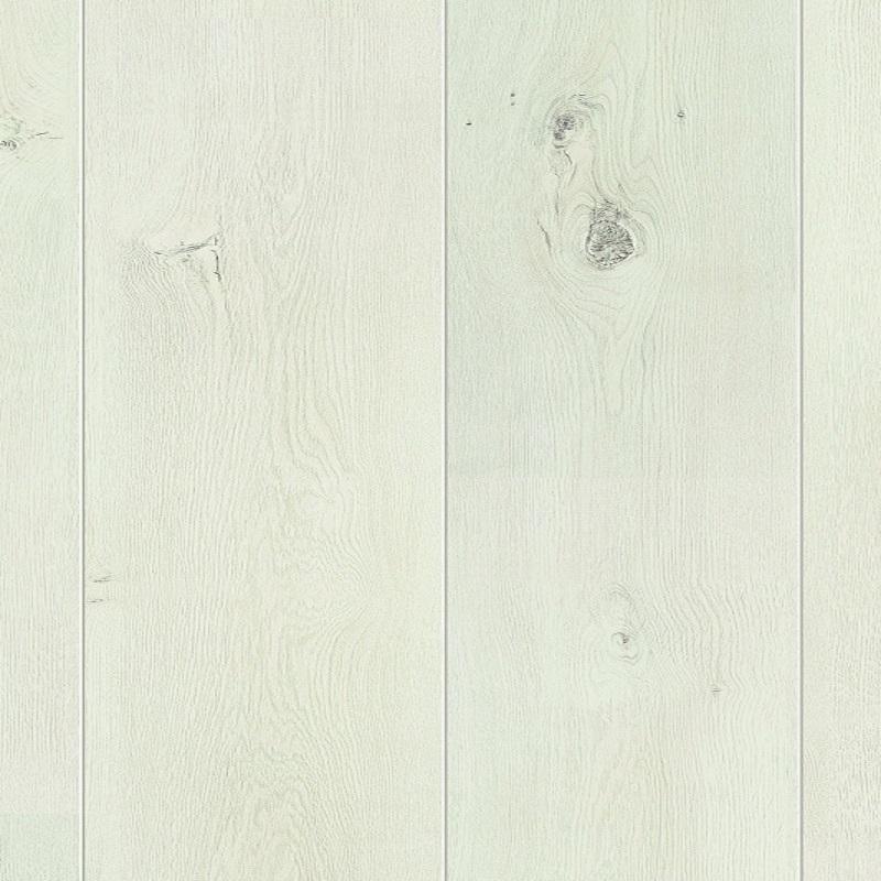 Balterio Impressio Dub Slonovinový 60184