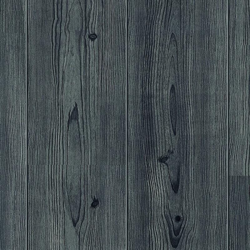 Balterio Impressio Charcoal 60188
