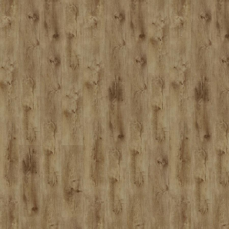 Balterio Impressio Dub zářivý 60915