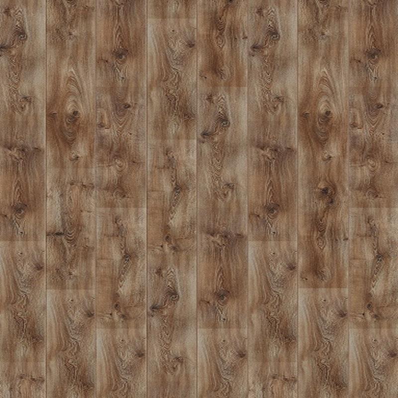 Balterio Impressio Dub Wadi Rum 60928