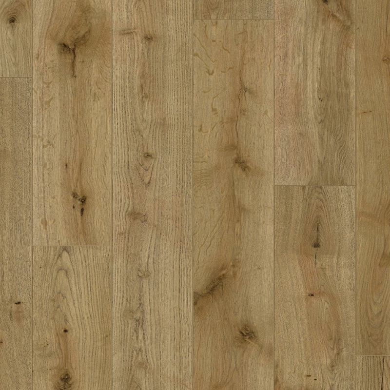 Balterio Grande Narrow Dub Bellefosse 64084