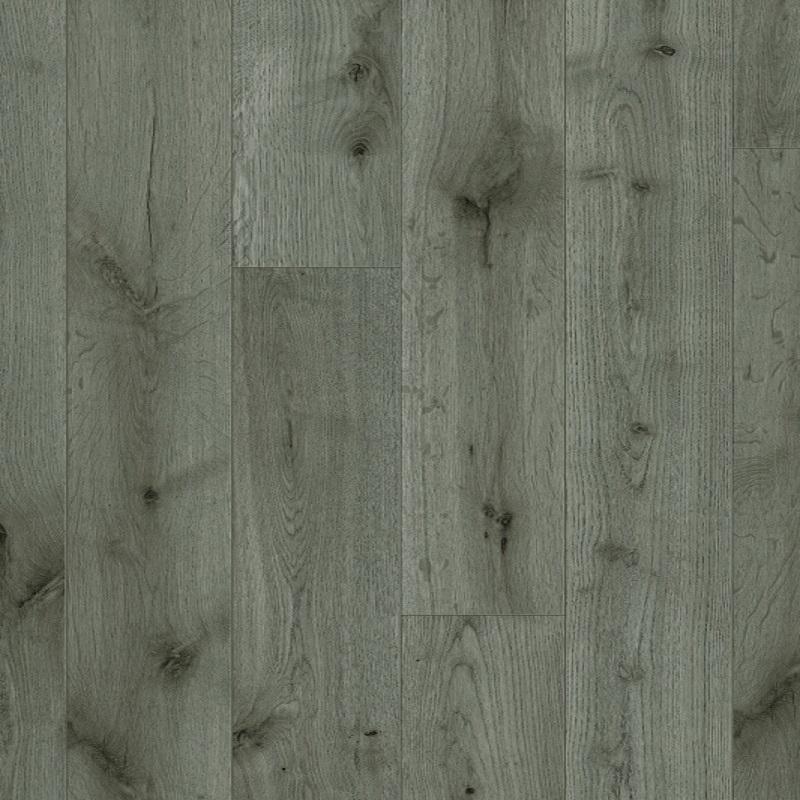 Balterio Grande Narrow Dub Ocelový 64085