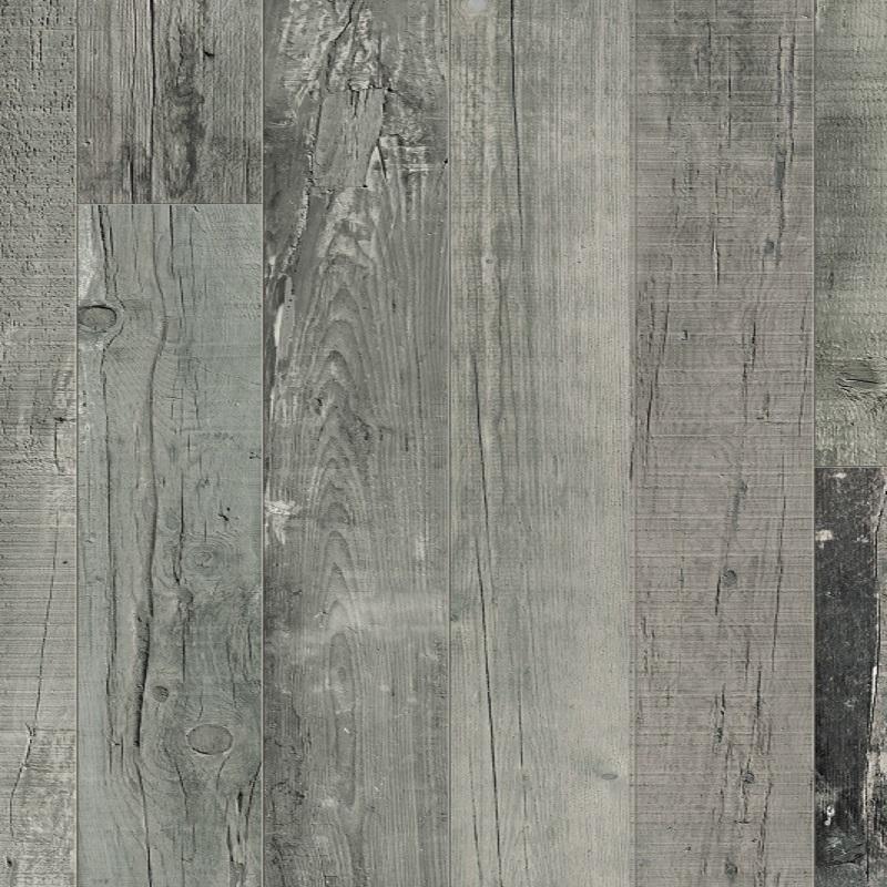 Balterio Grande Narrow Dub Scaffold 64086