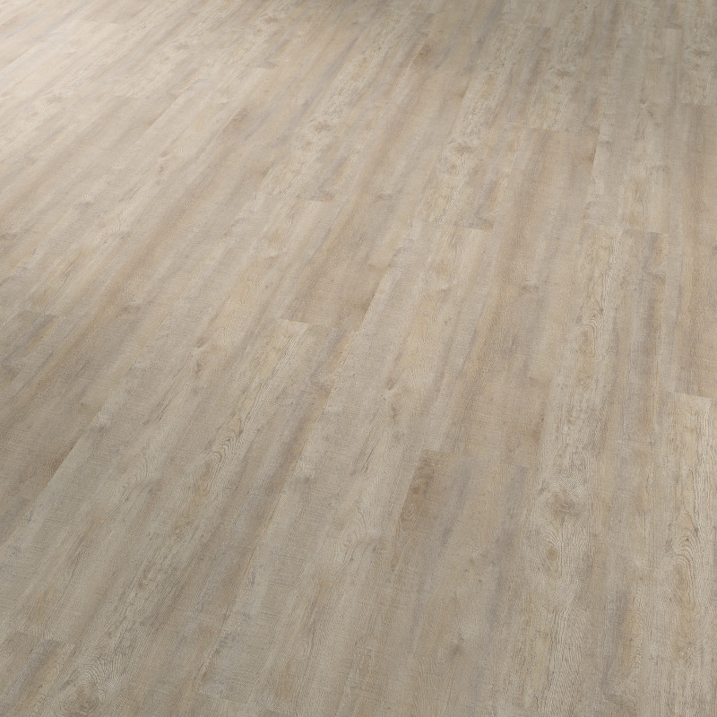Conceptline Driftwood blond 30103