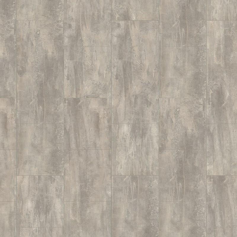 Egger Design+ Beton světle šedý ED4040