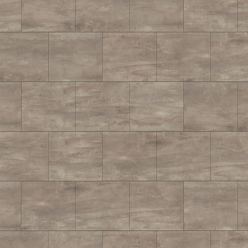 Egger Design+ Beton tmavě šedý ED4042