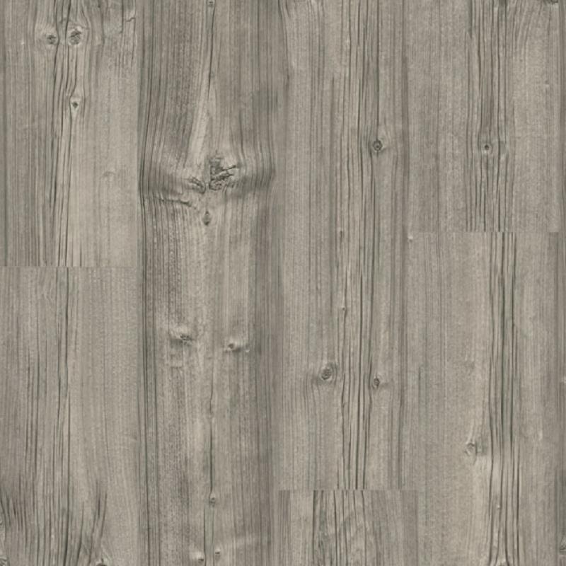 EGGER CORK COMFORT CXL 016 Dub Huntsville šedý