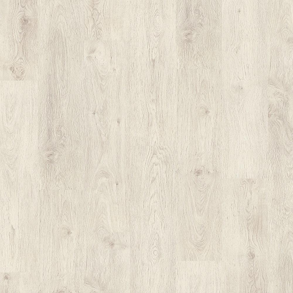 EGGER Classic 10/32 Dub Cortina bílý EPL034
