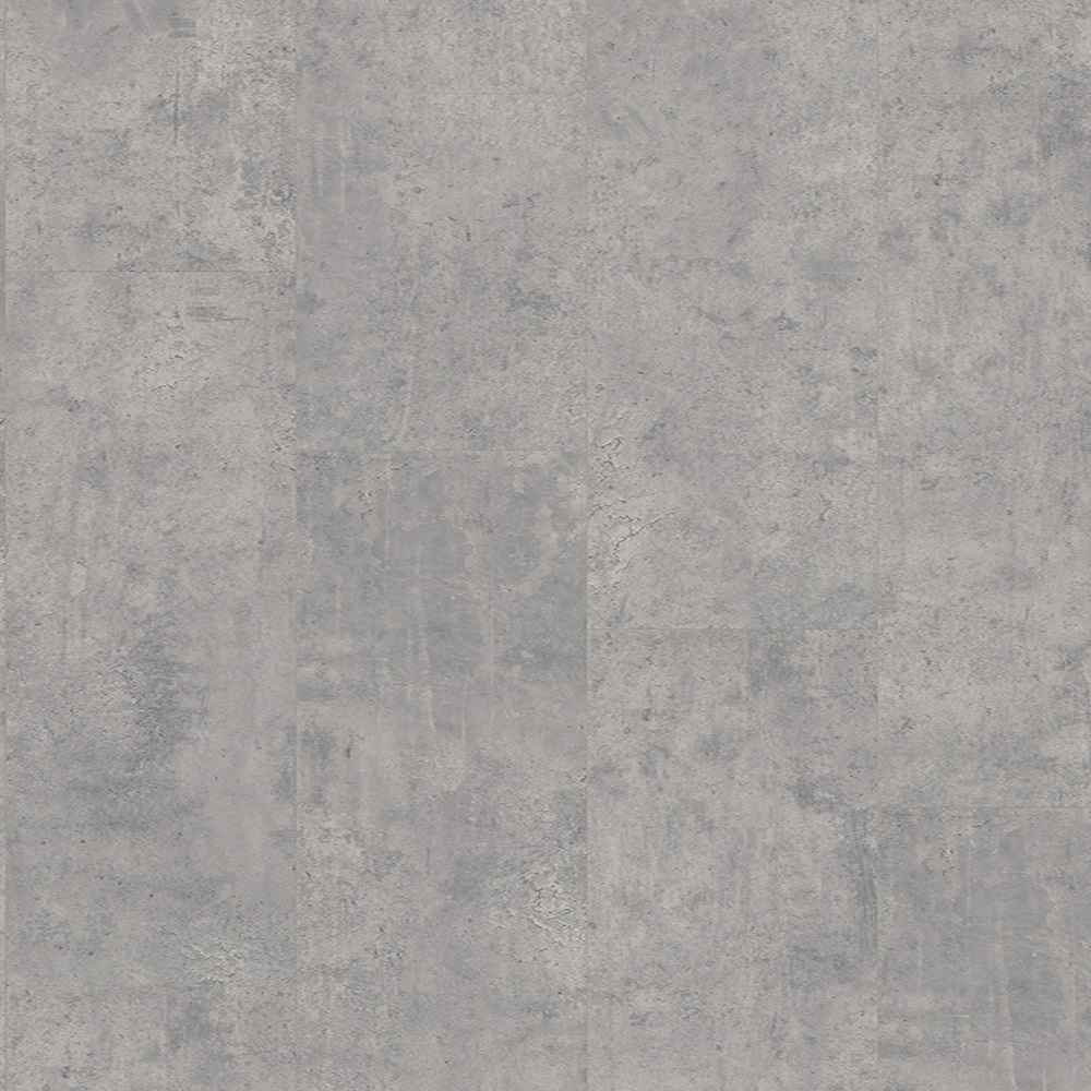 EGGER PRO Kingsize 8/32 Beton Fontia šedý EPL004