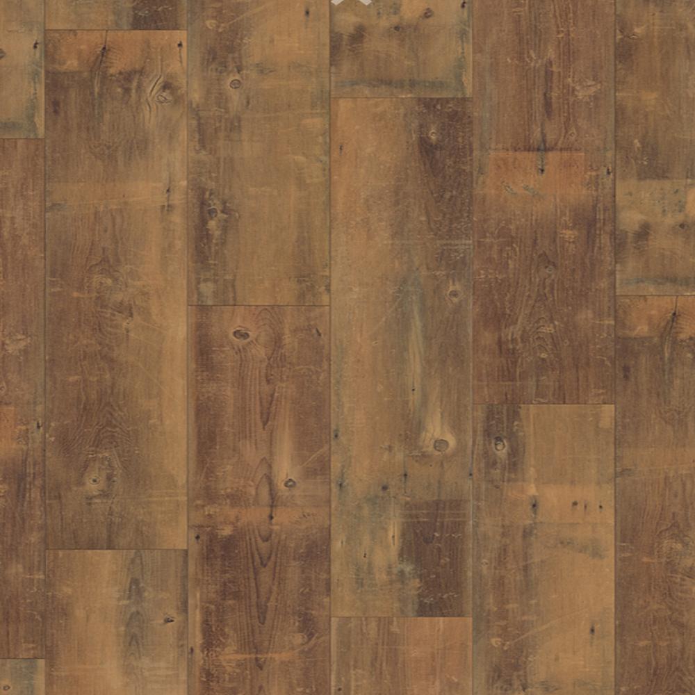 EGGER PRO Large 8/32 History Wood EPL032