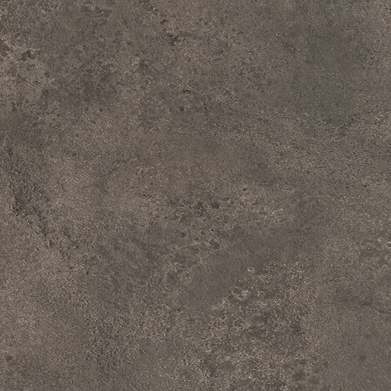 EGGER PRO Kingsize 8/32 Granit Karnak hnědý EPL002