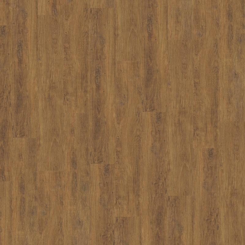 Objectflor Expona Design 70 Antique Oak 6149