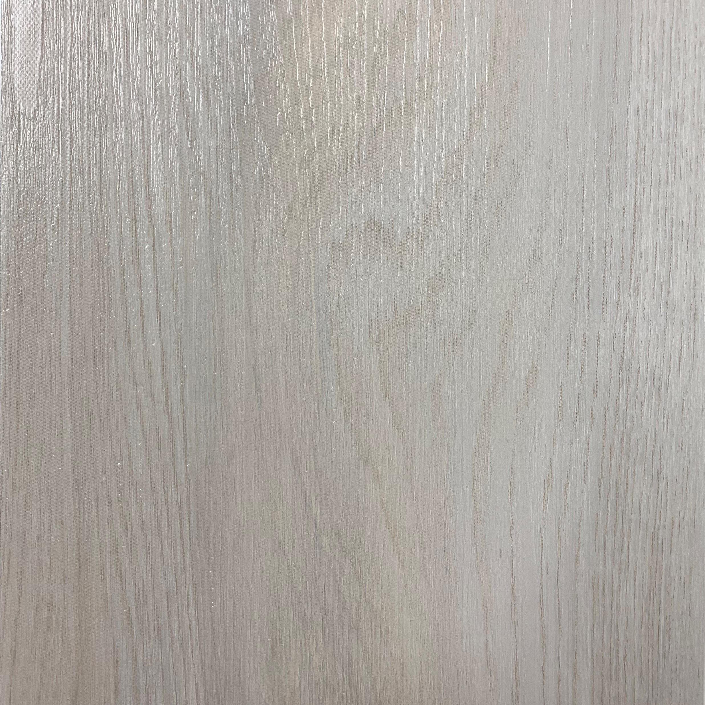 Fatraclick Dub Sněžný 15661-3