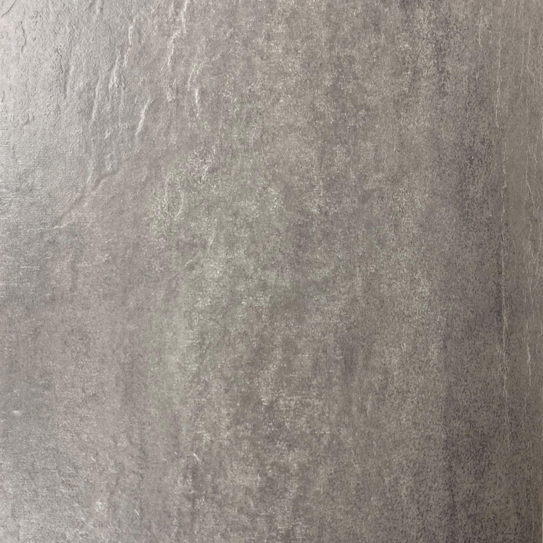 Fatraclick Silica Dark 7231-6