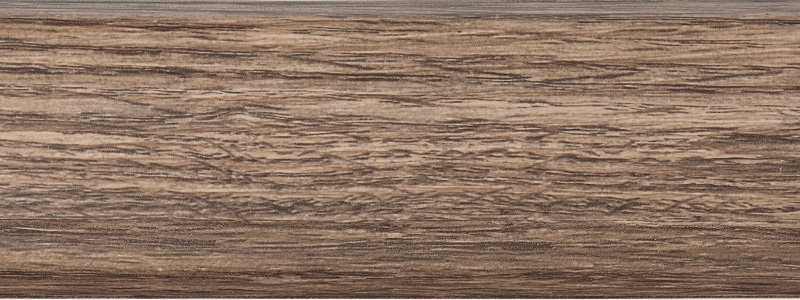 THX Farmářské dřevo 12130-1