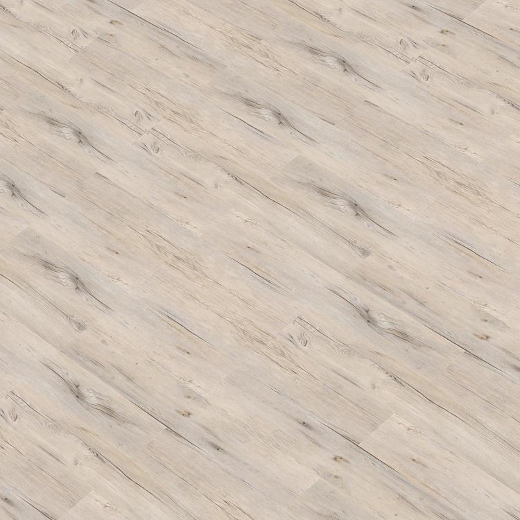 Fatra Thermofix Borovice bílá-rustikal 12108-1 tl. 2,5 mm