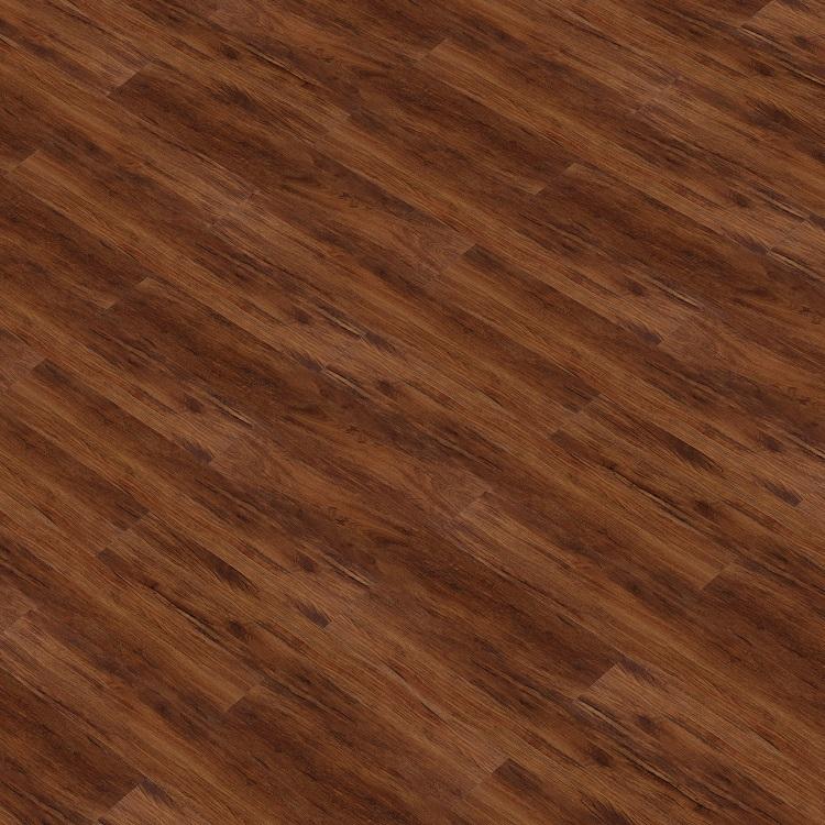Fatra Thermofix Ořech vlašský 12118-1 tl. 2,5 mm