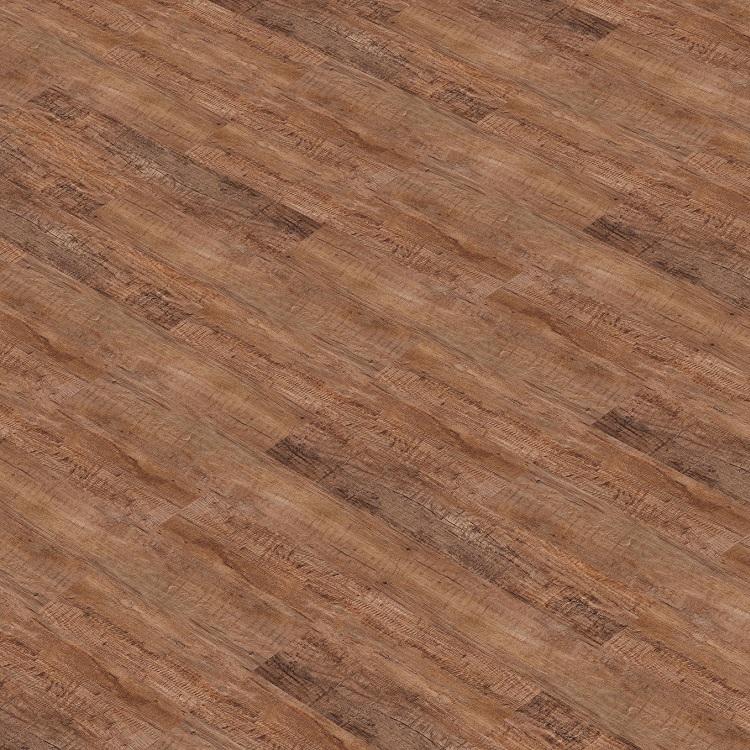 Fatra Thermofix Farmářské dřevo 12130-1 tl. 2,5 mm