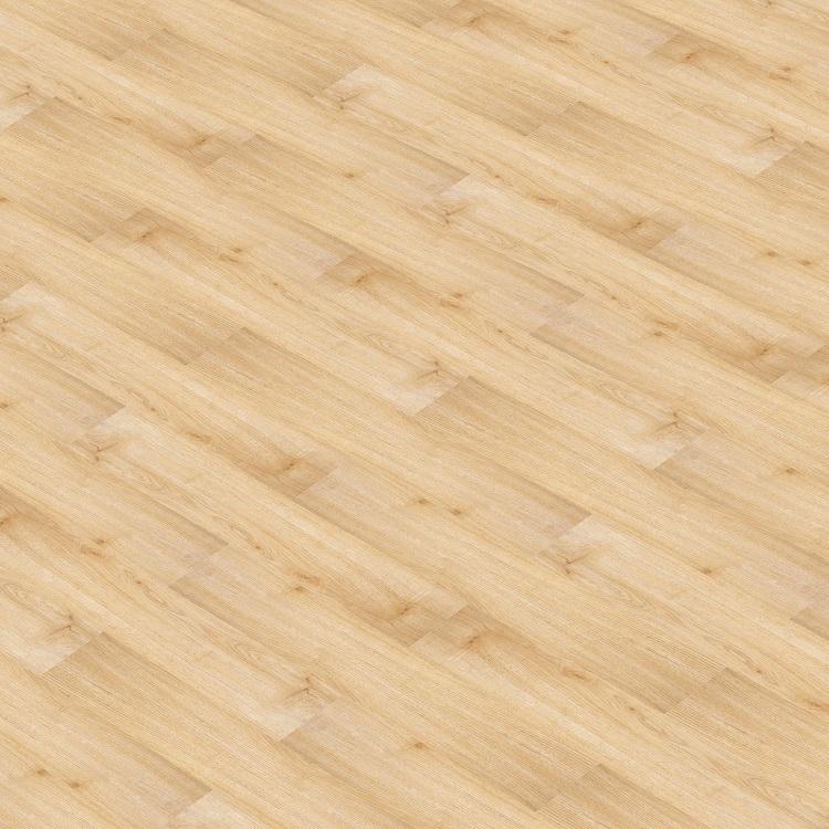 Fatra Thermofix Dub přírodní 12131-1 tl. 2,5 mm