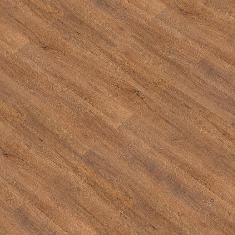 Fatra Thermofix Dub caramel 12137-1 tl. 2,5 mm