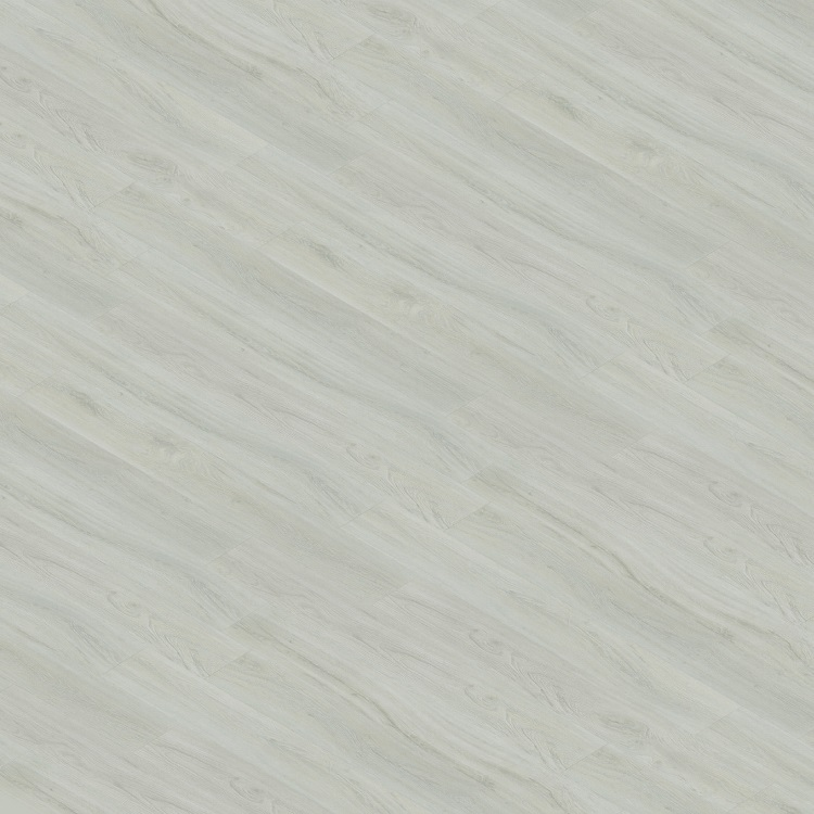 Fatra Thermofix Dub popelavý 12146-1 tl. 2,5 mm