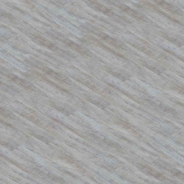 Fatra Thermofix Borovice antická 12147-1 tl. 2,5 mm