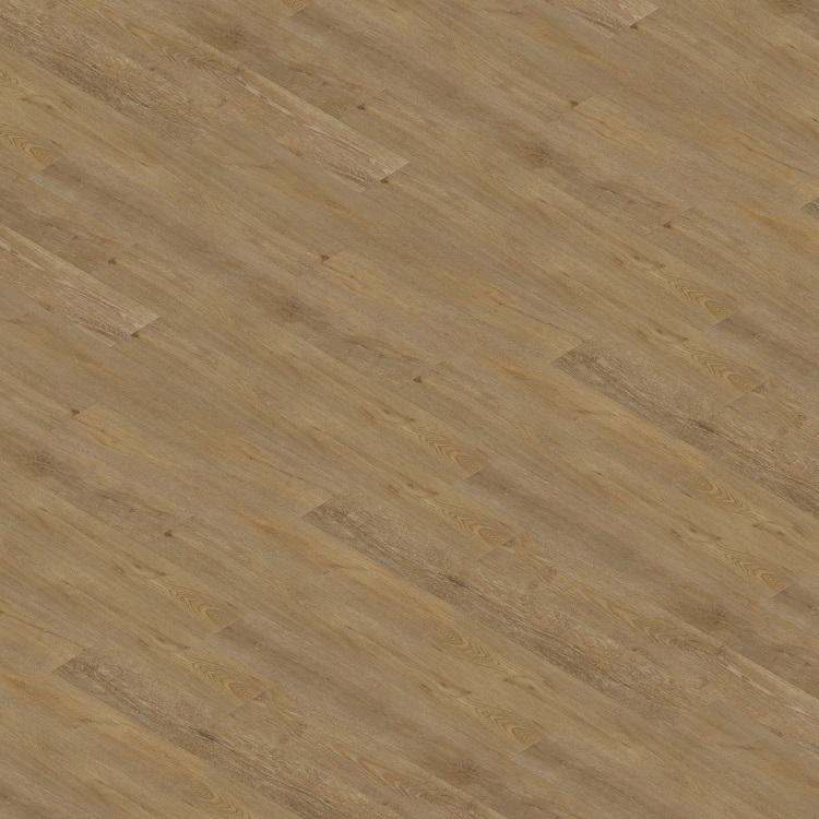 Fatra Thermofix Dub hedvábný 12150-1 tl. 2,5 mm