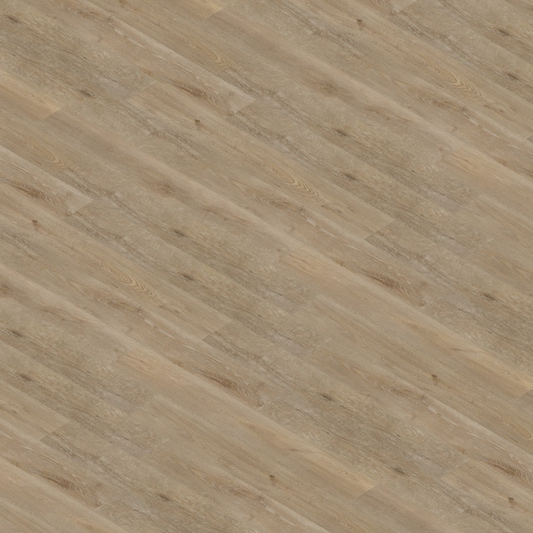 Fatra Thermofix Dub saténový 12151-1 tl. 2,5 mm