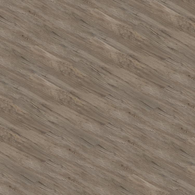 Fatra Thermofix Dub grónský 12154-1 tl. 2,5 mm
