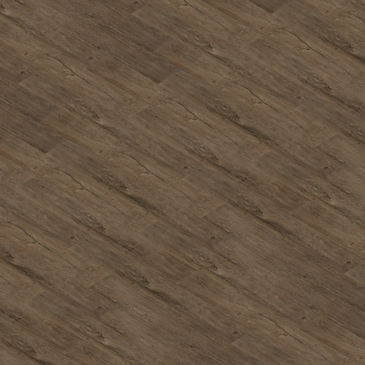 Fatra Thermofix Dub půlnoční 12156-1 tl. 2,5 mm