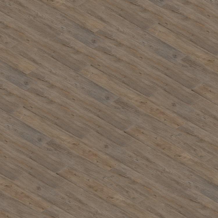 Fatra Thermofix Dub havana 12157-1 tl. 2,5 mm