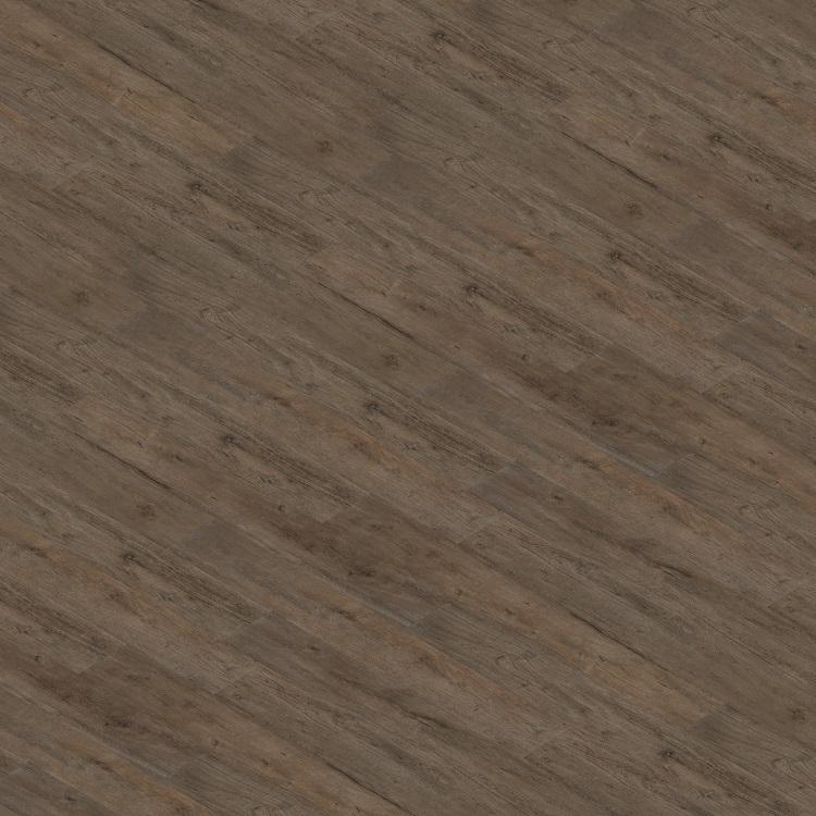 Fatra Thermofix Dub pálený 12158-1 tl. 2,5 mm